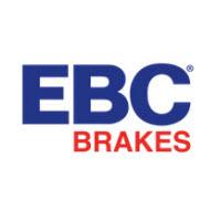 EBC_Braking_Logo