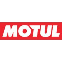 Motul Performance motorcycle oils UK Logo