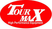 Tourmax Japan Logo